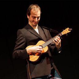 Francesco Albertazzi