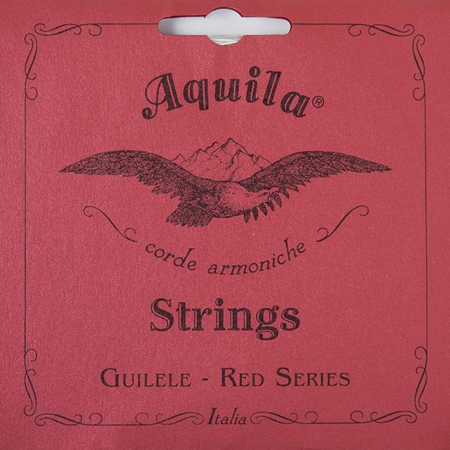 Oud | Aquila Corde Armoniche