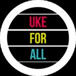 UkeforAll.com