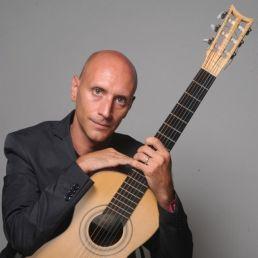 Antonio Rugolo