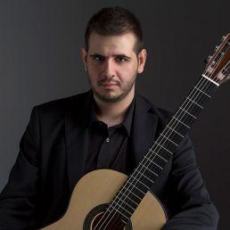 Christian El Khouri