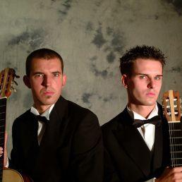 Duo Bonfanti