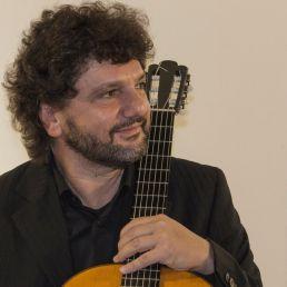 Piero Viti