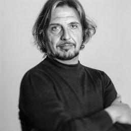 Stefano Aruta