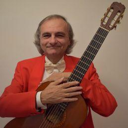 Domenico Lafasciano