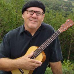 Jim D'Ville