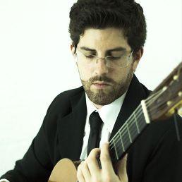Marcos Pablo Dalmacio